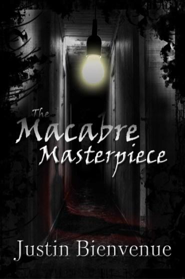 macabre-v2