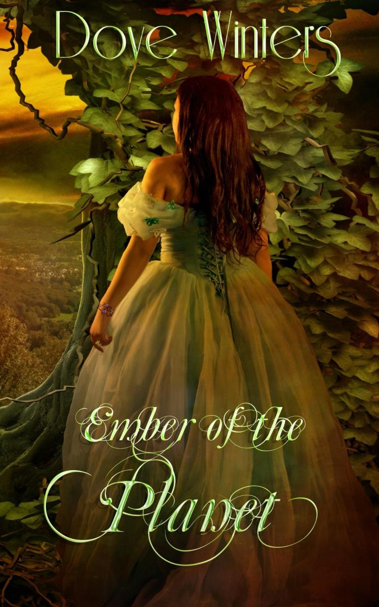 Ember_of_the_Planet_Cover_for_Kindle