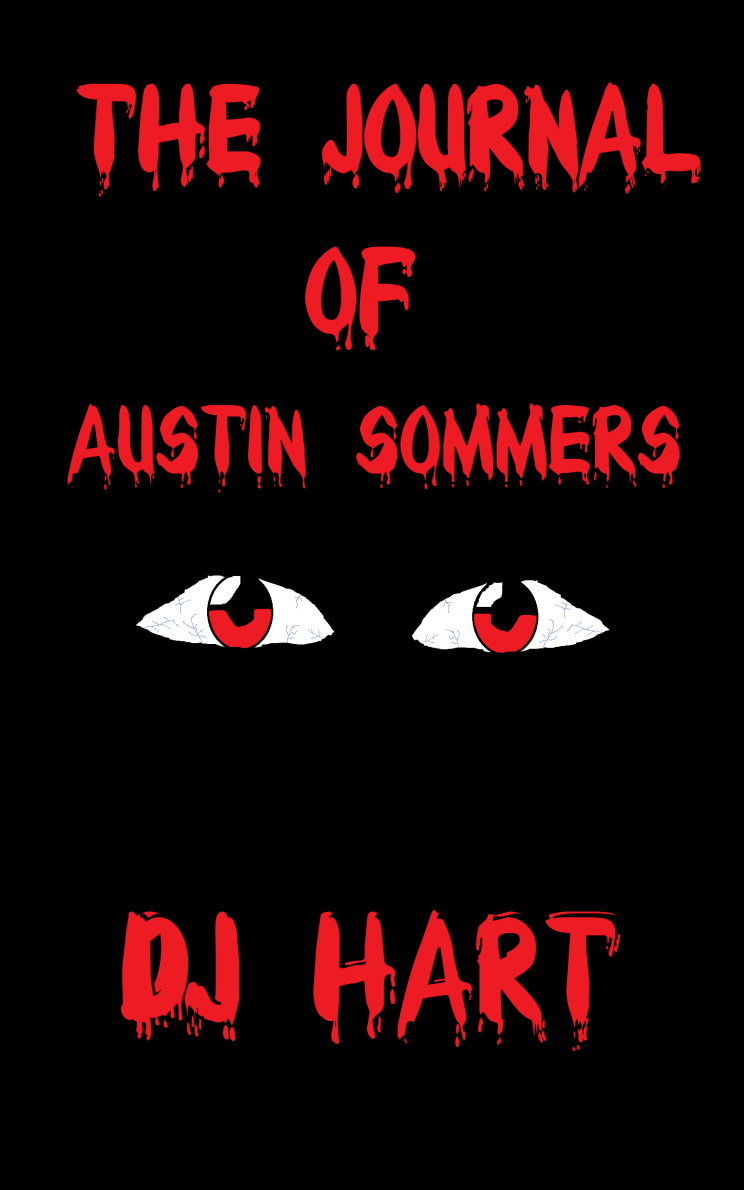 AustinSommers6