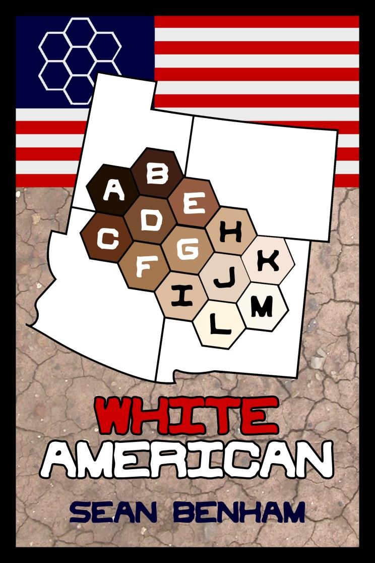 White_American_Cover