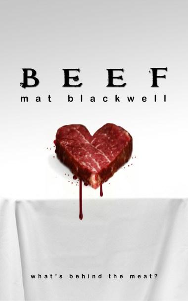 BEEF (2014)