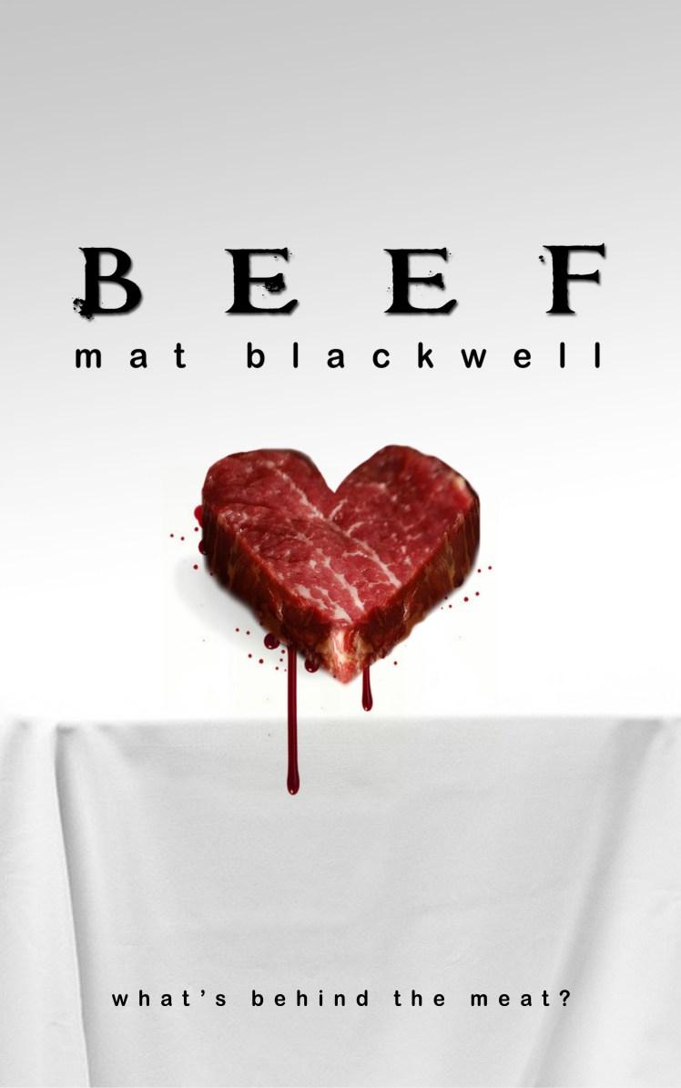 BEEF (2014) .jpg