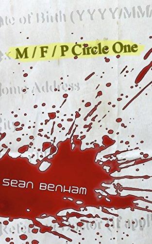 Sean6