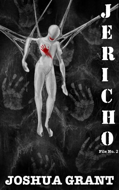 JerichoEbook