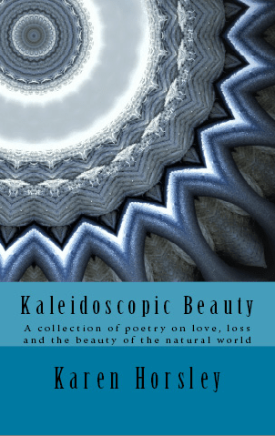 Kaleidoscopic Beauty