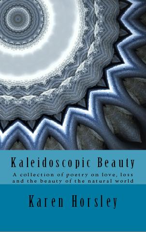 Kaleidoscopic Beauty