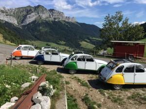 Séminaire-montagne-suisse