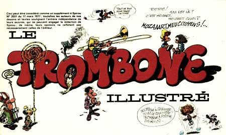 art86-trombone-titre