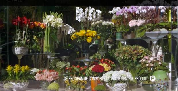 Capture d'écran 2015-10-15 à 12.59.52