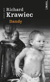Dandy-Richard-KRAWIEC
