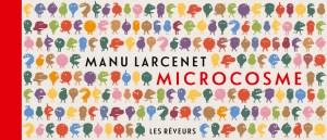 microcosme-449895
