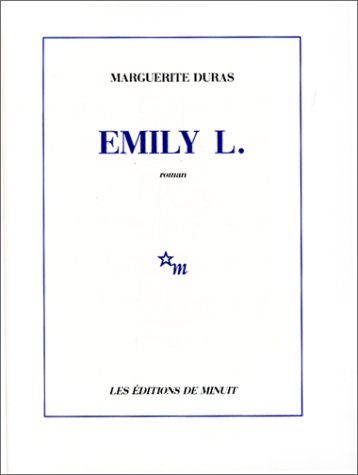 Duras Emily L
