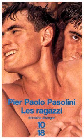 les-ragazzi-pasolini