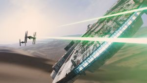 star-wars-le-reveil-de-la-force-1_5476990