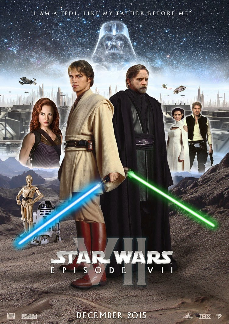 star_wars_episode_vii_poster_by_nei1b-d6z819w