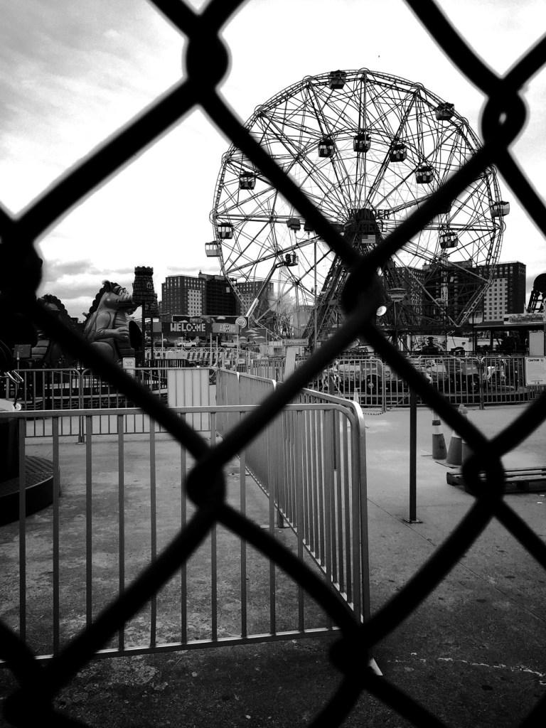 © Camille Le Falher-Payat