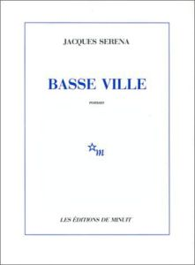 basse_ville1g