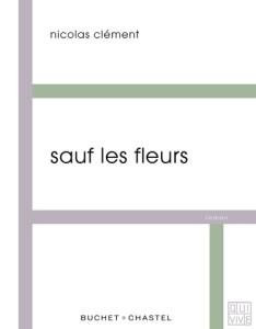 CVT_Sauf-les-Fleurs_7710