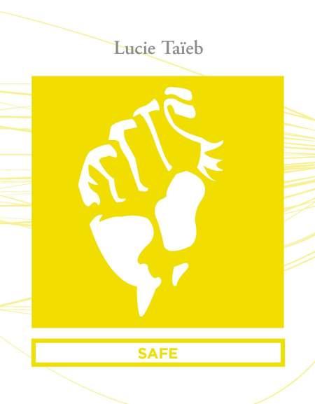 safe-1recouv