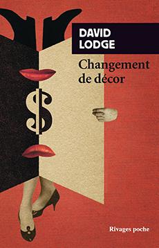 CHANGEMENT DE DECOR.indd