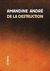AndreDestruction