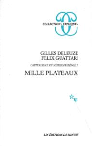 milles_plateaux