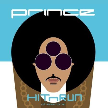 PrinceHitnrun