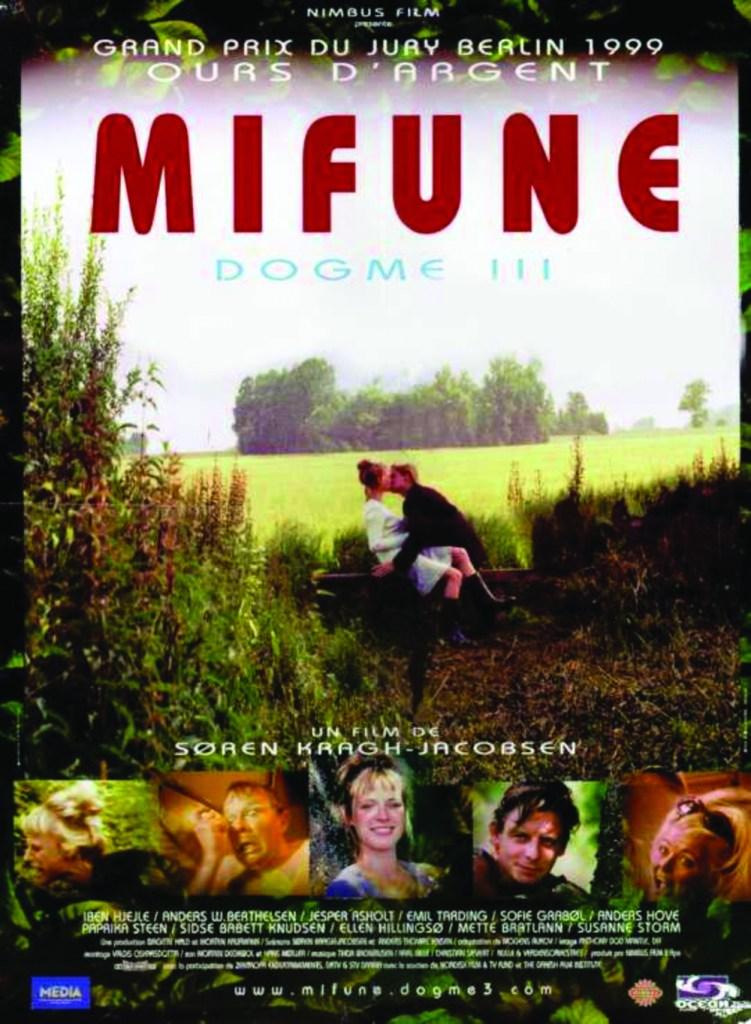 Mifune_dogme_III-1
