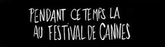 Rodho à Cannes