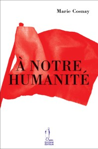 a-notre-humanite_conay_1g