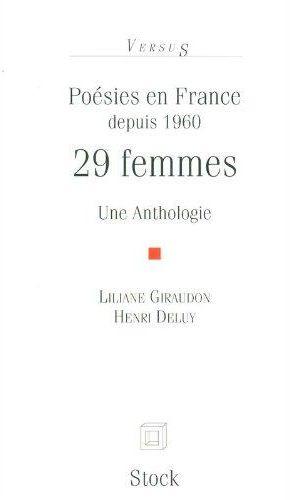 29 Femmes