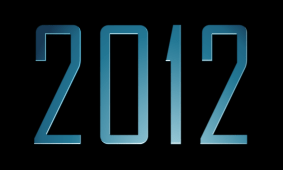 2012-film-logo-svg