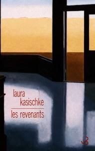 les_revenants1