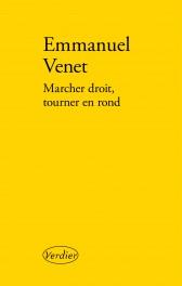marcher_droit-168x264