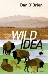 x510_couv-obrien-wild-idea-pl1hd-jpg-pagespeed-ic-ebkkmcajle