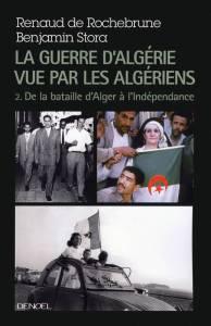 La guerre d'Algérie vue par les Algériens