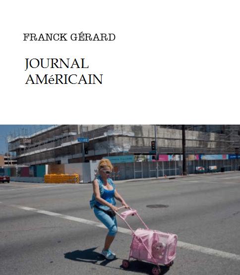 franck-gerard-preambule-2