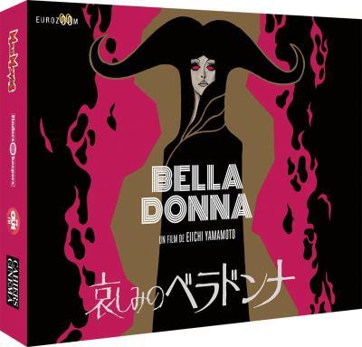 belladonna-edition-collector-limitee-combo-blu-ray-dvd