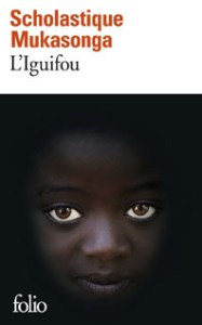 l-iguifou-gallimard-cover