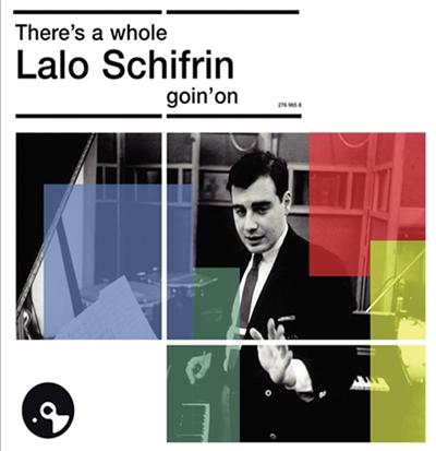 there-s-a-whole-lalo-schifrin-goin-on