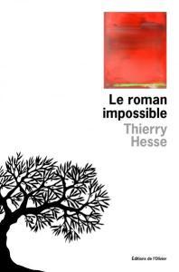 le-roman-impossible