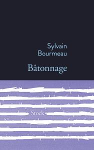 Bourmeau Bâtonnage