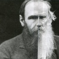 """Pierre Bayard : """"J'écris des fictions théoriques"""", L'Énigme Tolstoïevski (Le grand entretien)"""