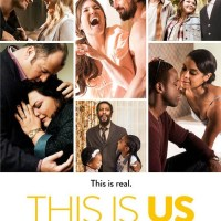 """This is Us"", saison : one, two, three"