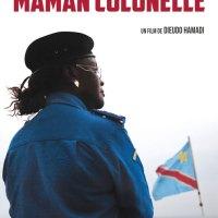 """""""Le cinéma déstabilise et aide à fixer la mémoire collective"""" : entretien avec Dieudo Hamadi (Maman Colonelle)"""