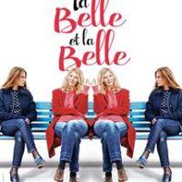 La Belle et la Belle : de Sophie Fillières par Vivianne Perelmuter