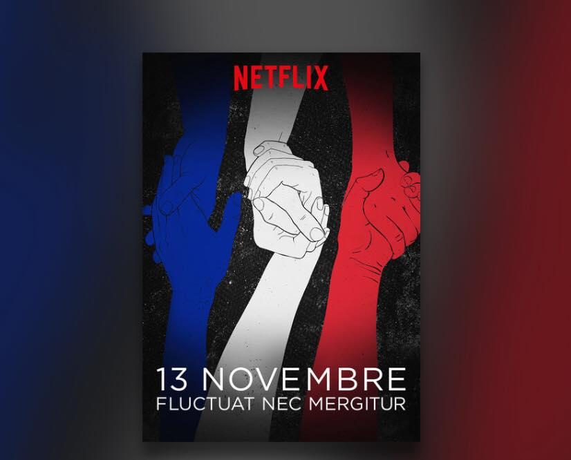 13 novembre, Fluctuat Nec Mergitur : faire parler les (sur)vivants