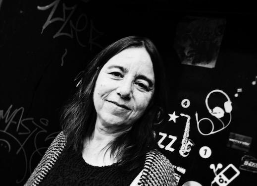 Sarah Schulman : «La gentrification est une domination blanche» (La gentrification des esprits)