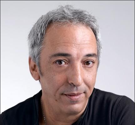 La voix d'Aziz Chouaki vient de s'éteindre (1951-2019)