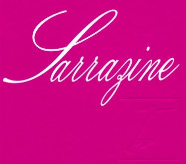 La revue Sarrazine : «Une revue littéraire, qui privilégie la poésie, est par essence une revendication politique»